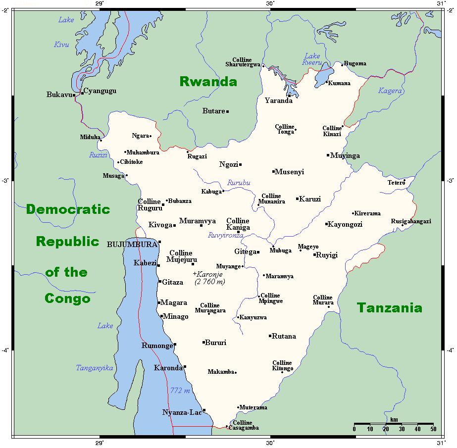 Burundi_map_OMC