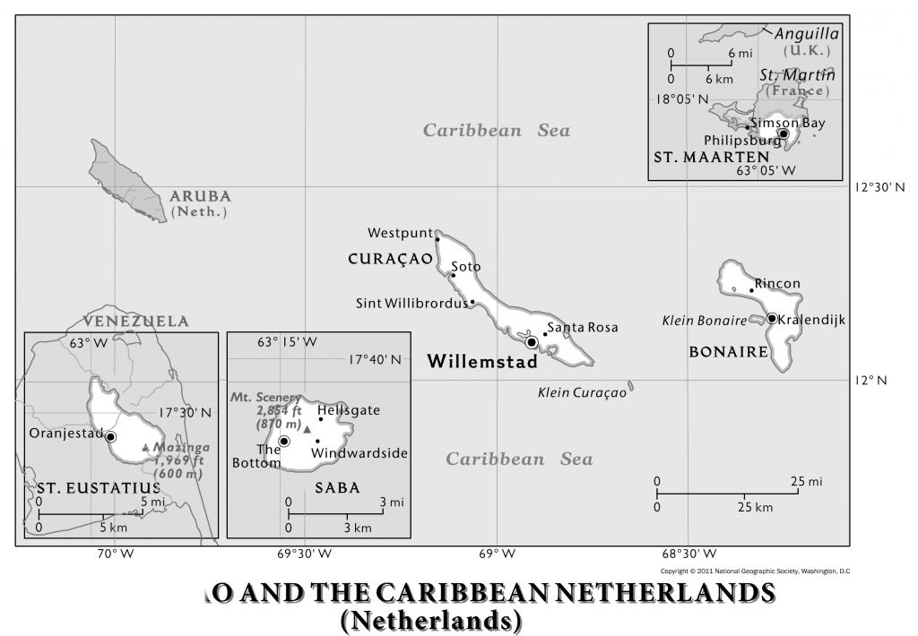 Netherlands_Antilles