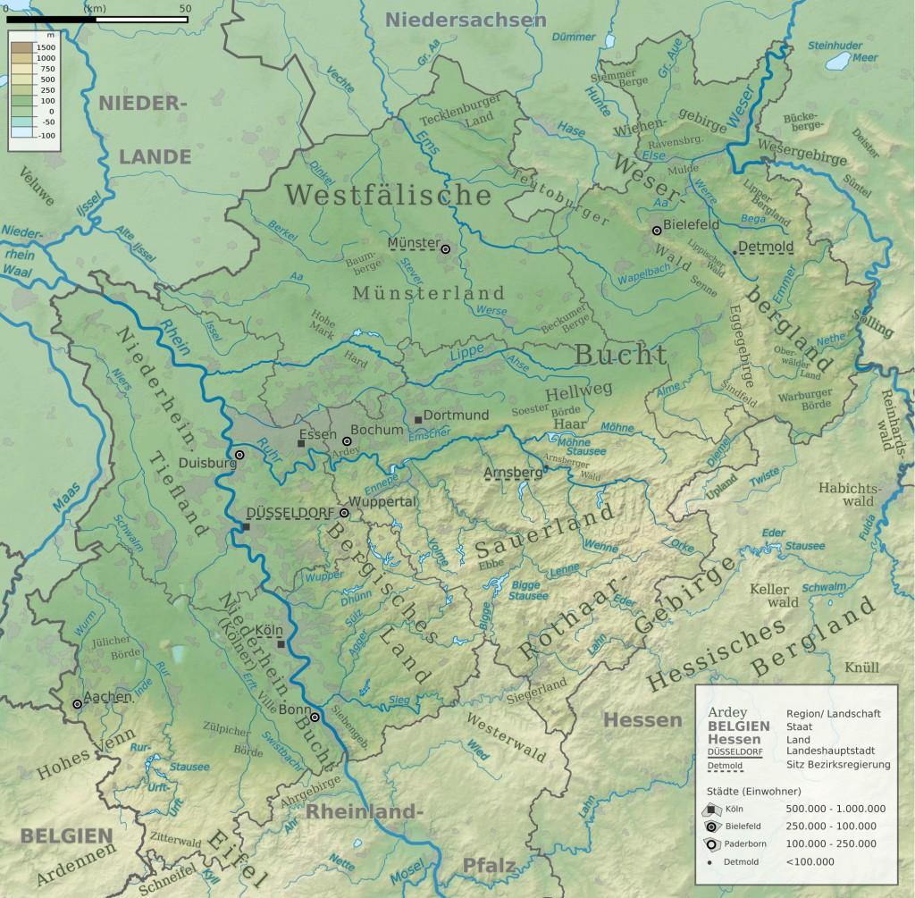 North_Rhine-Westphalia_topographic_map_02