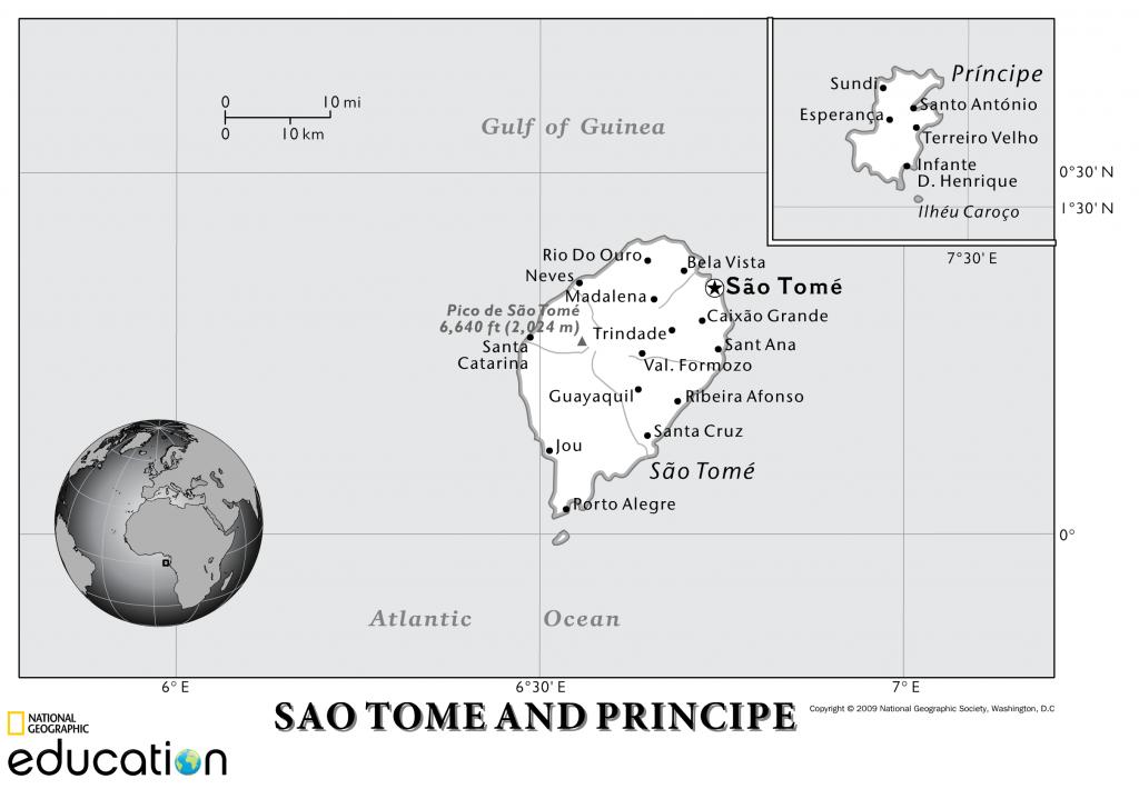 Sao_Tome_Principe