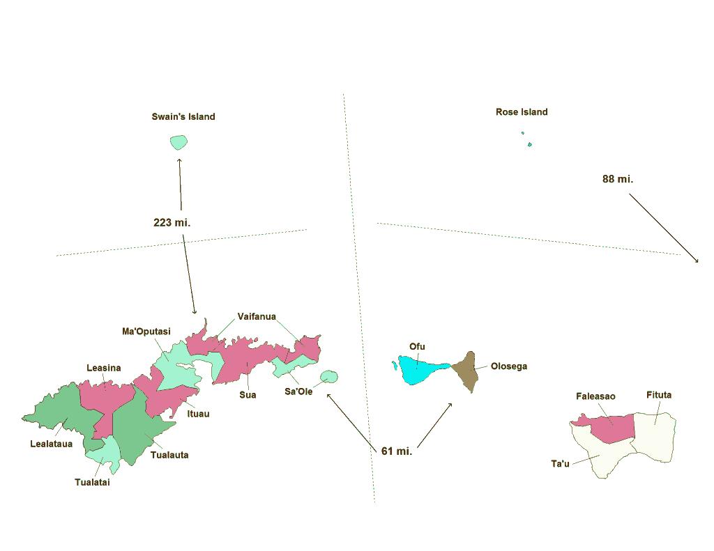 american_samoa_counties1