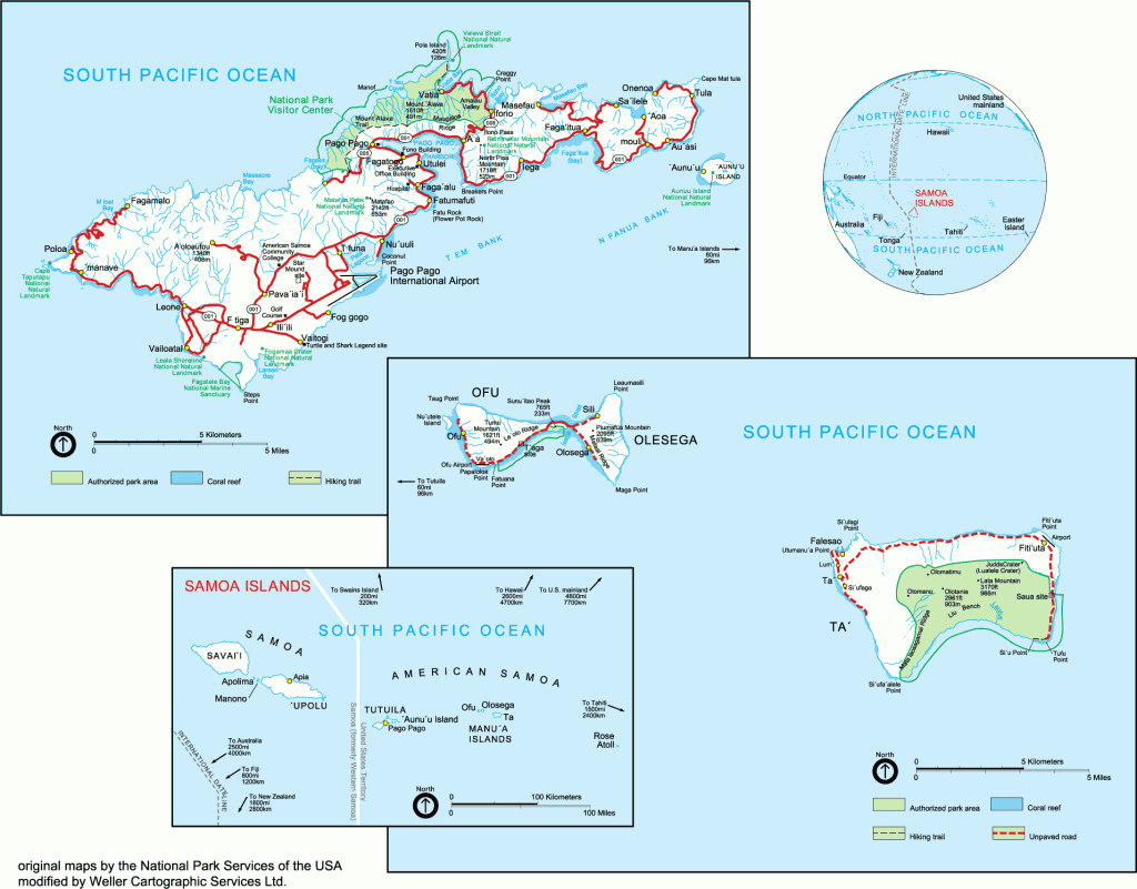 american_samoa_map