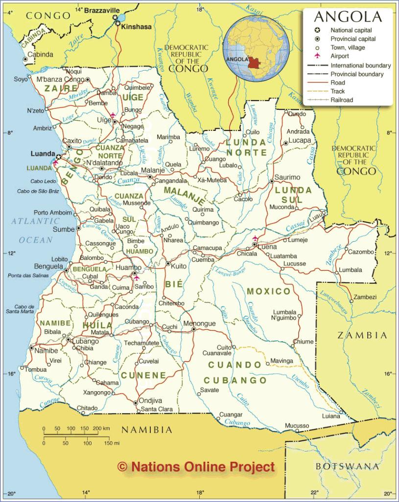 angola_political_map