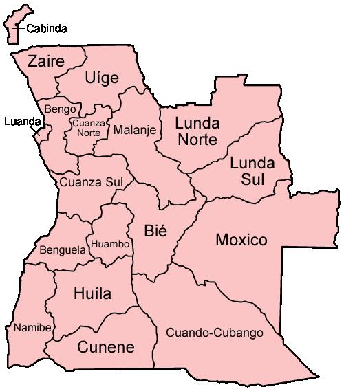 angola_provinces_named