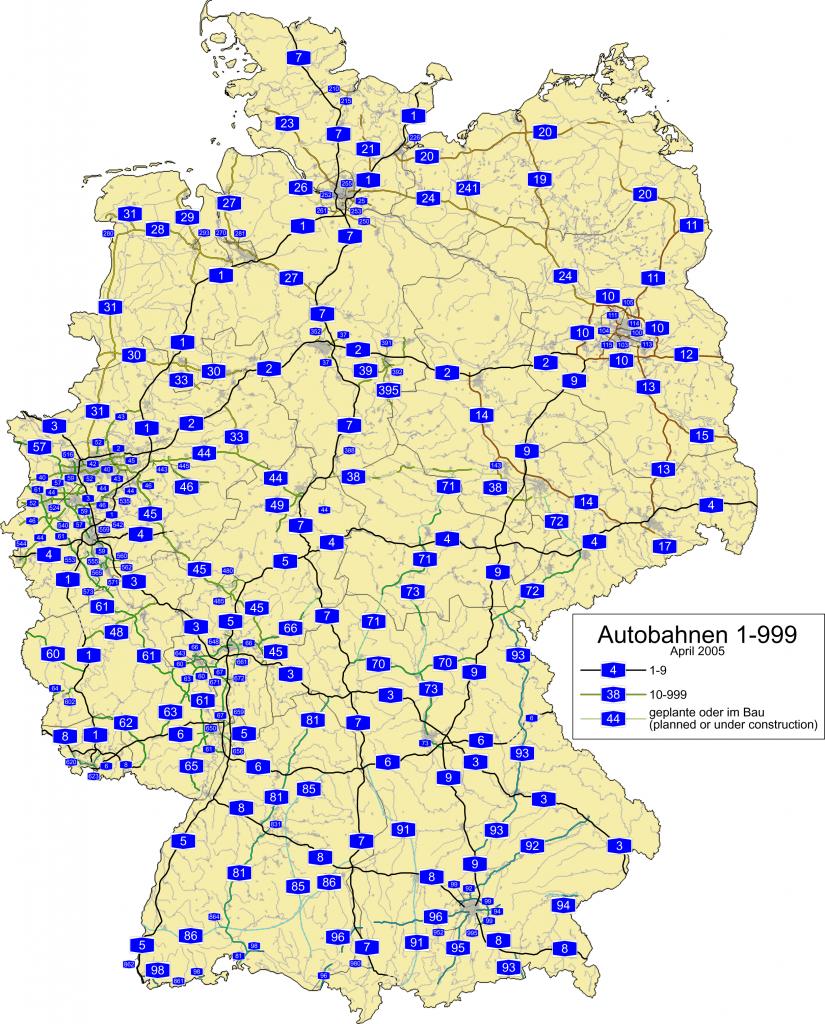 autobahnen_deutschland