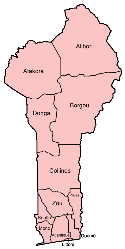 benin_departments_named