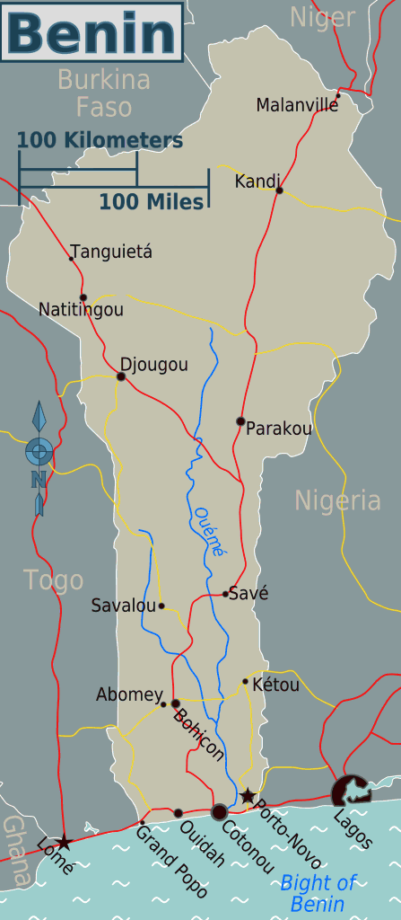 benin_regions_map