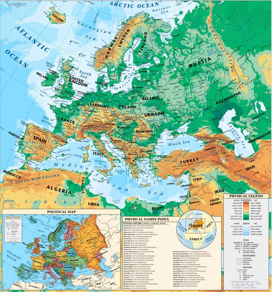 physical_europe_map