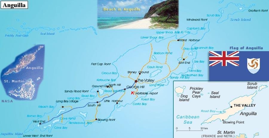 Anguilla-Map-3
