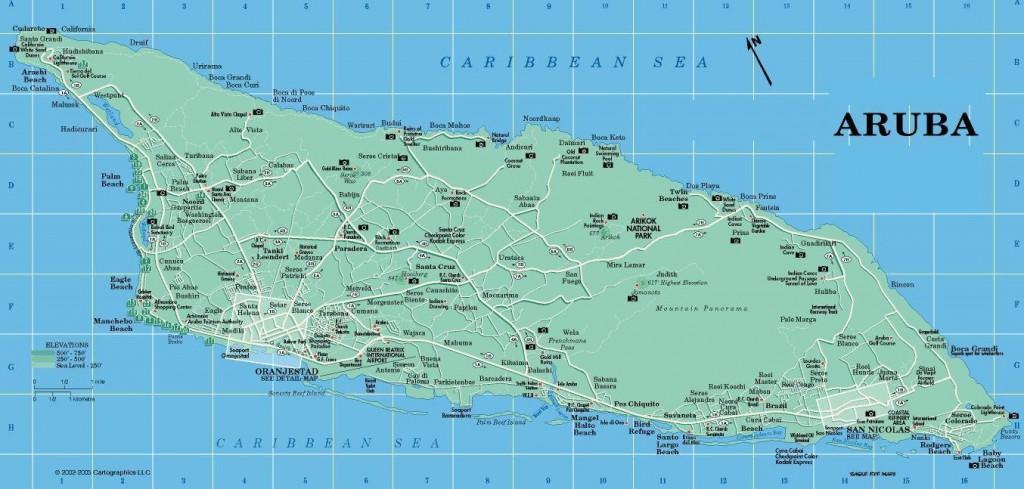 Aruba-Map-2