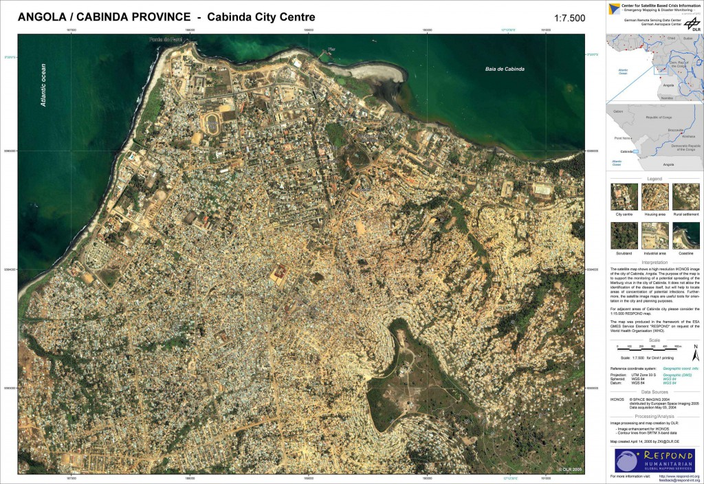 Cabinda-City-Map