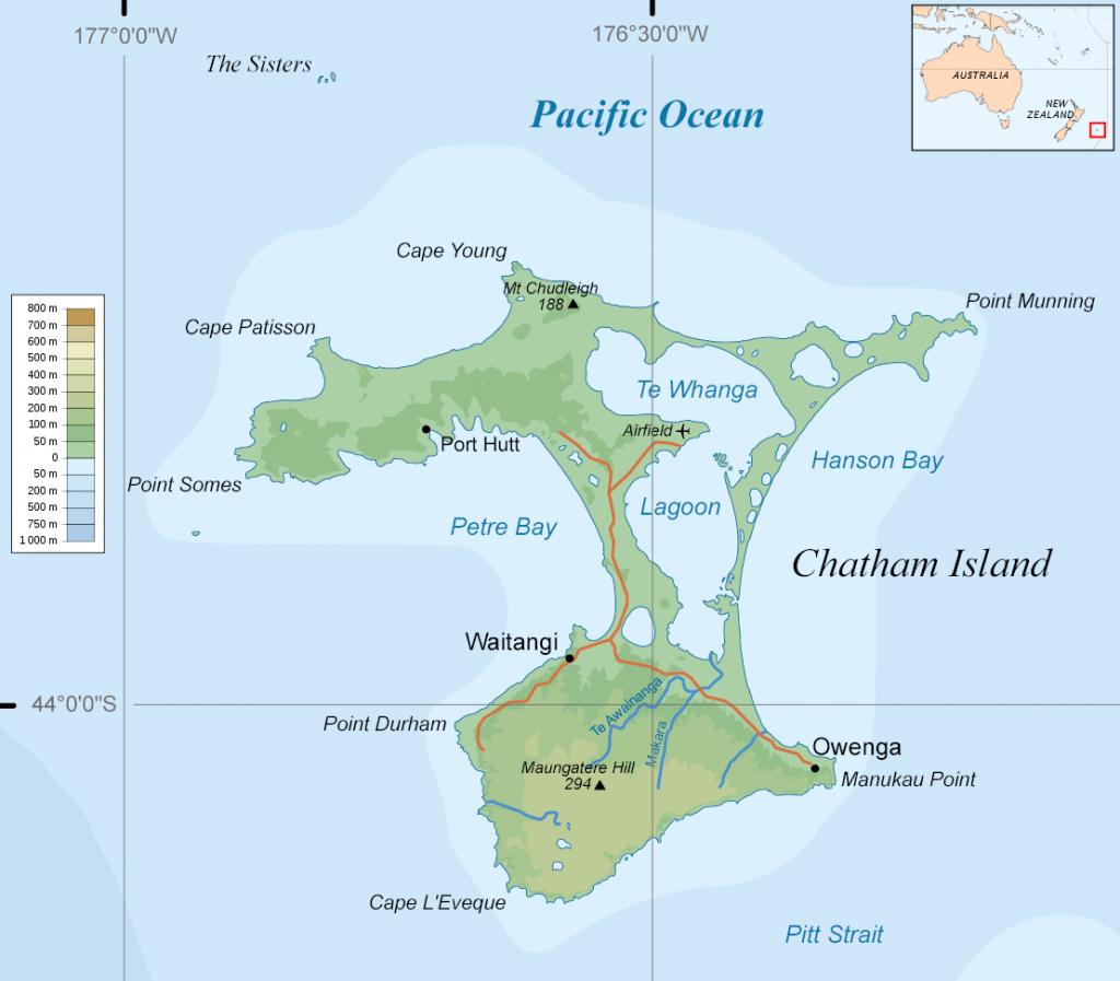 Chatham-Island-new-zealand