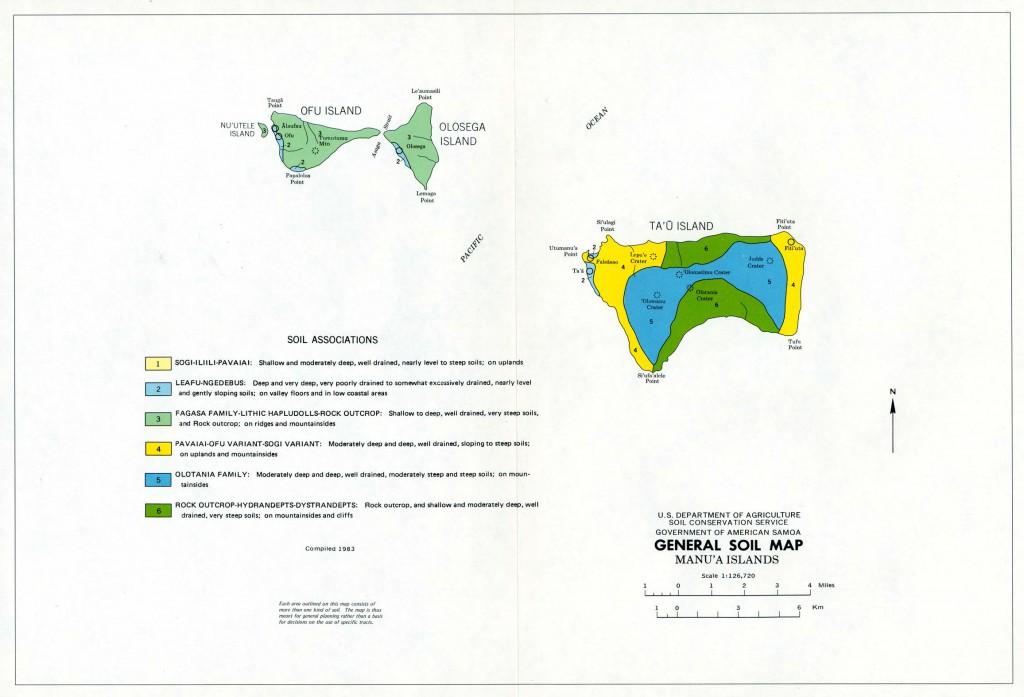 Manua-Islands-Tourist-Map
