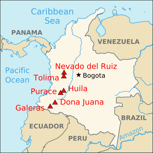 Map_of_major_Colombian_volcanoes