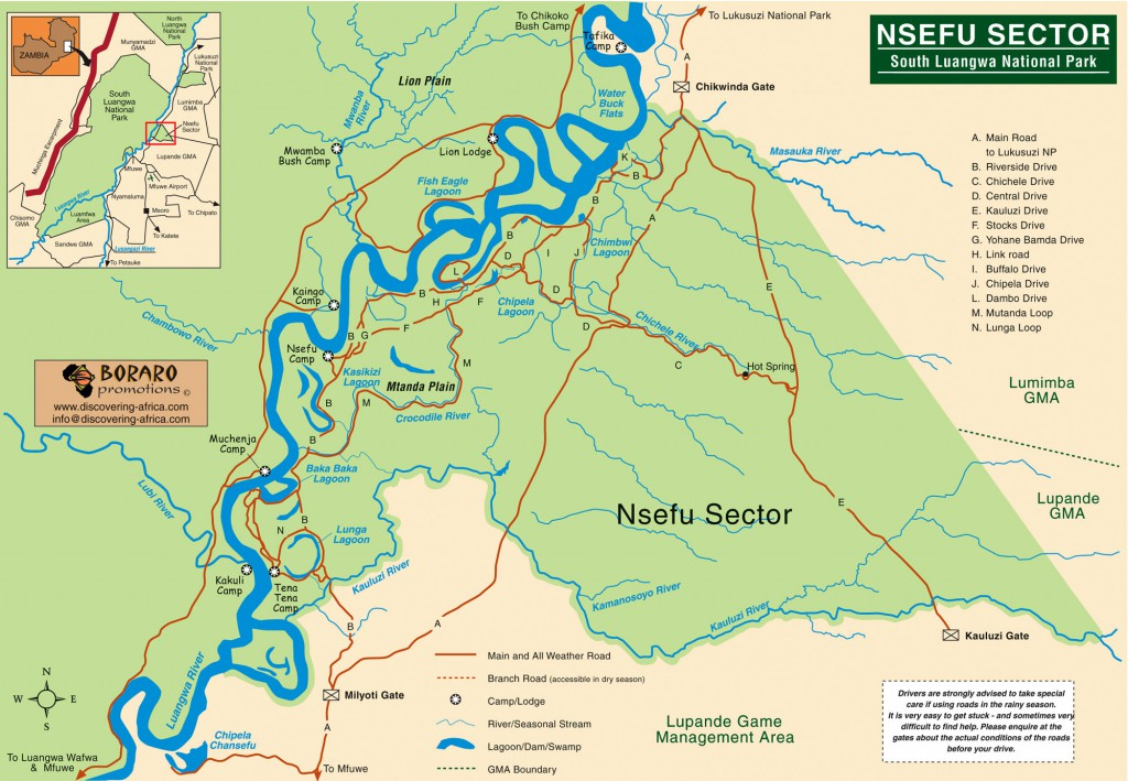 Nsfeu-Sector-South-Luangwa-National-Park-Map