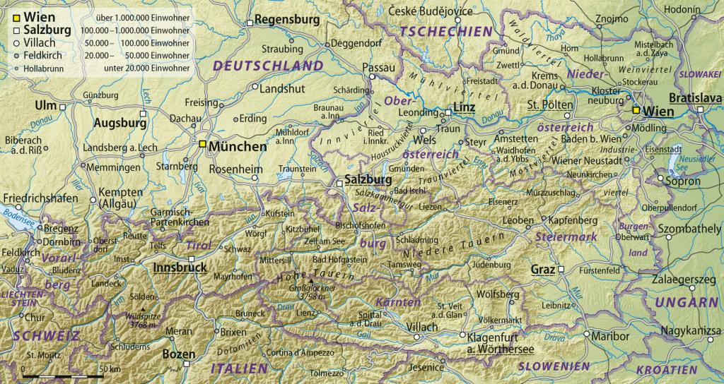 Oesterreich_uebersichts
