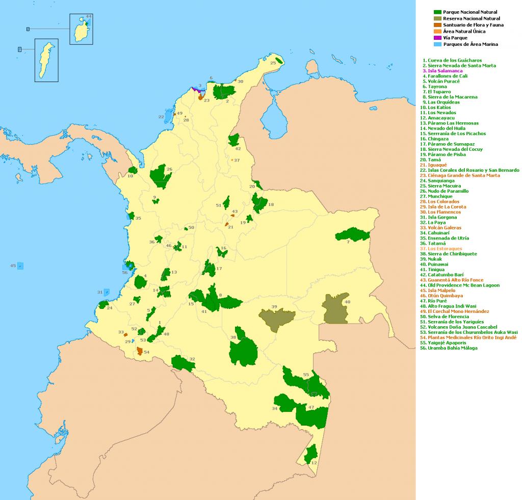 Parques-Naturales-Colombia