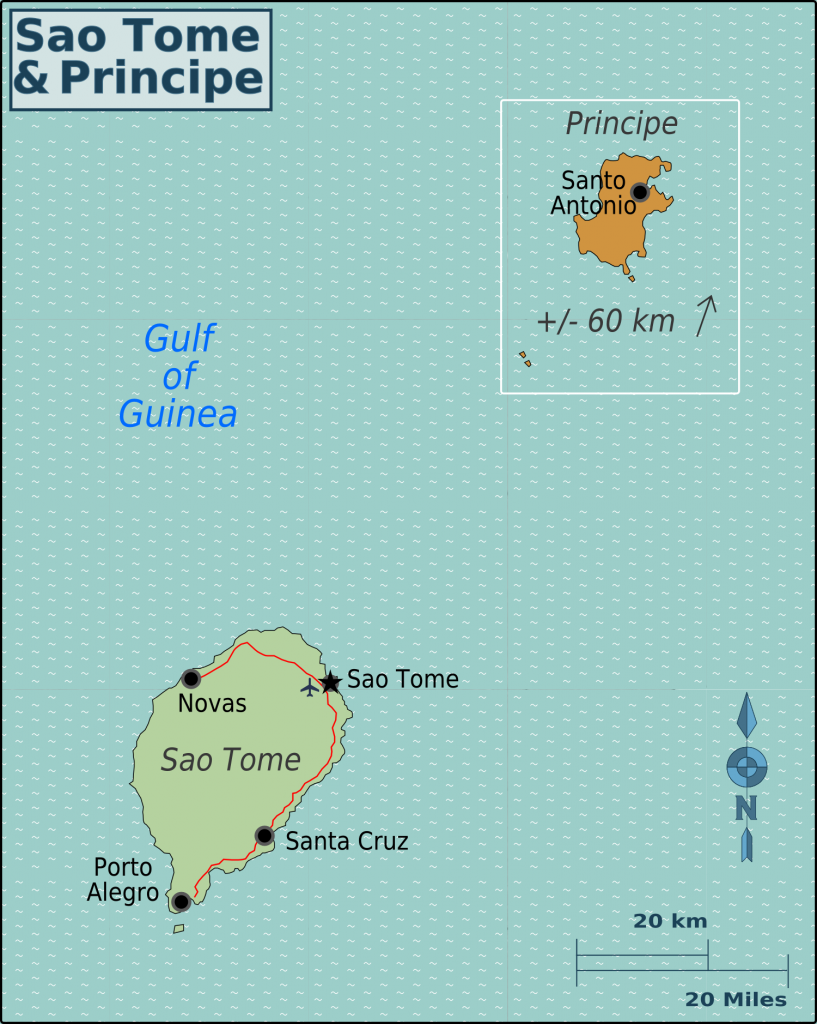 Sao_Tome_and_Principe_Regions_map