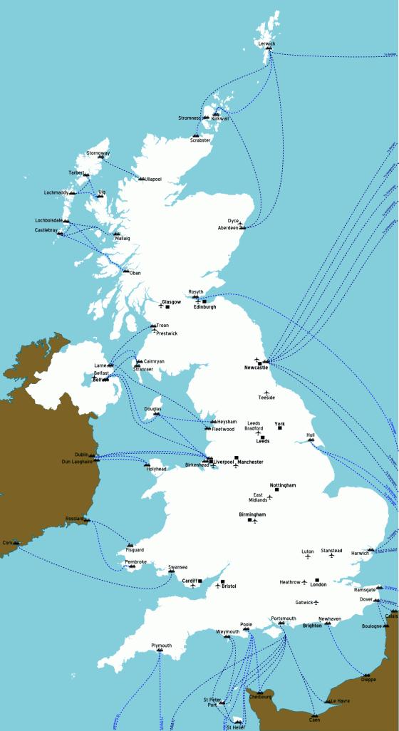 Naher Osten Karte Ohne Beschriftung.Großbritannien Weltatlas