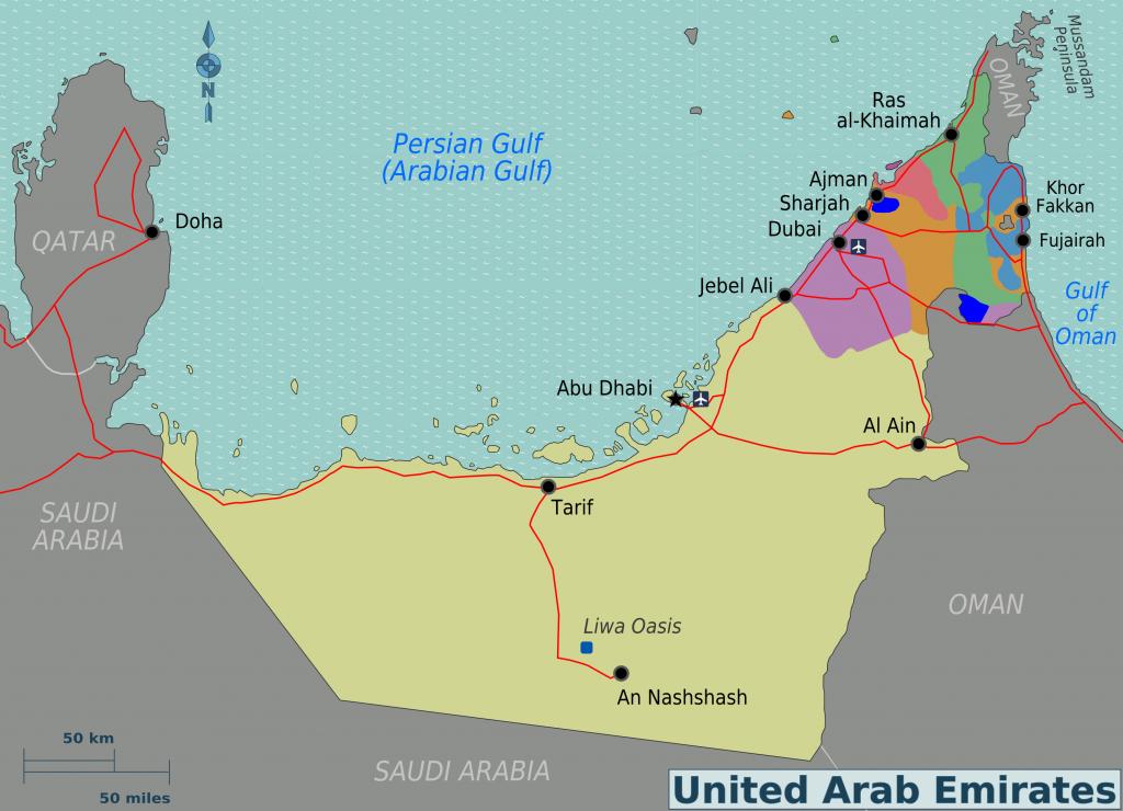 United-Arab-Emirates_Regions_map