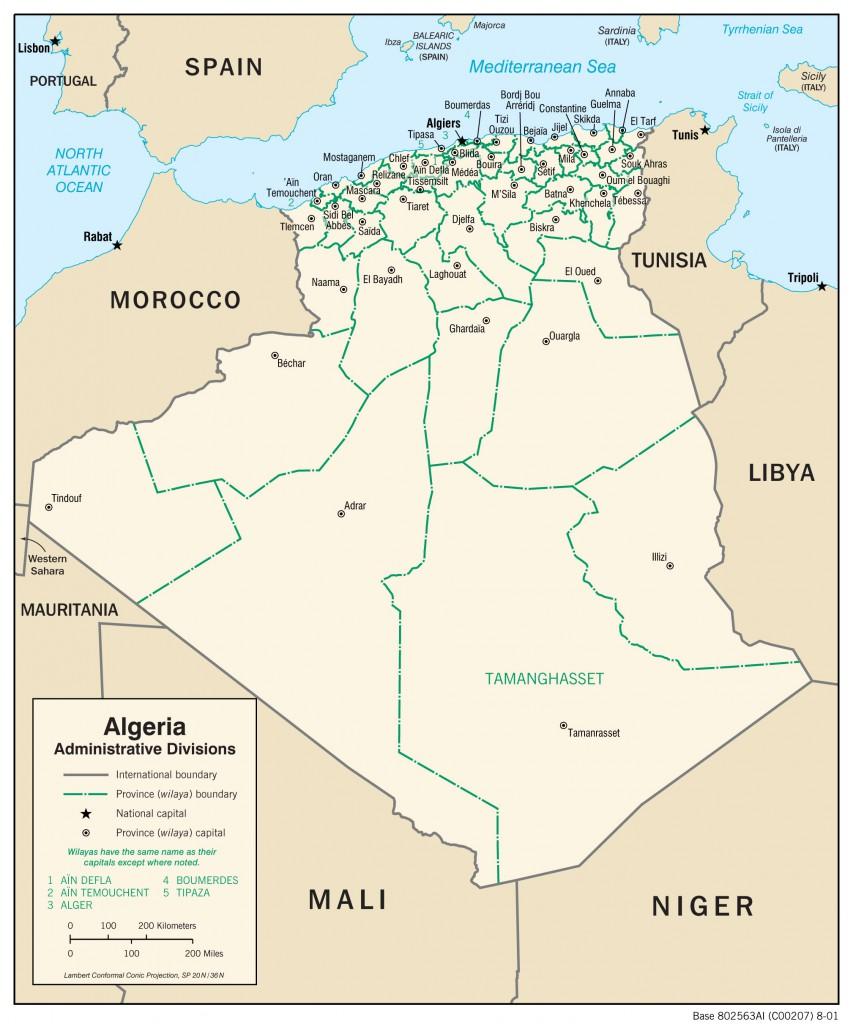 algerien1