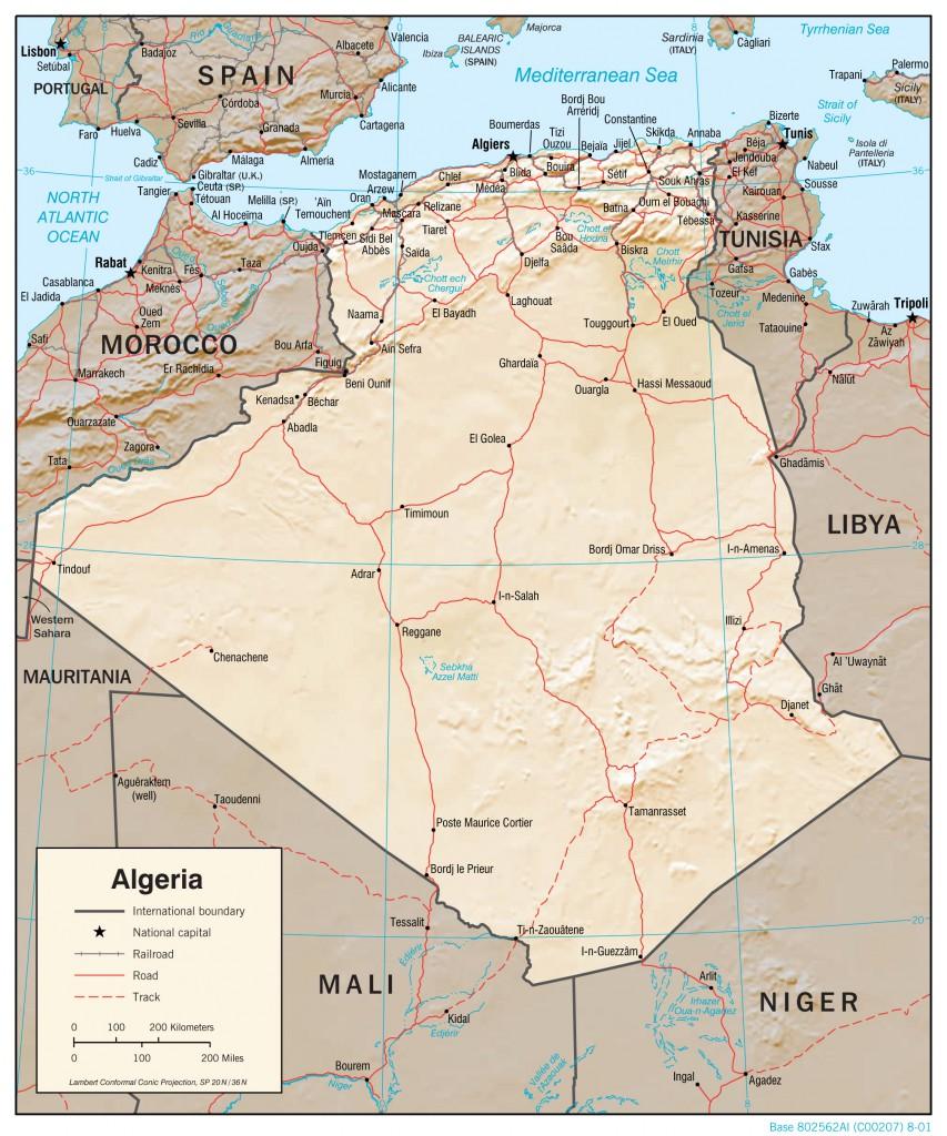 algerien2