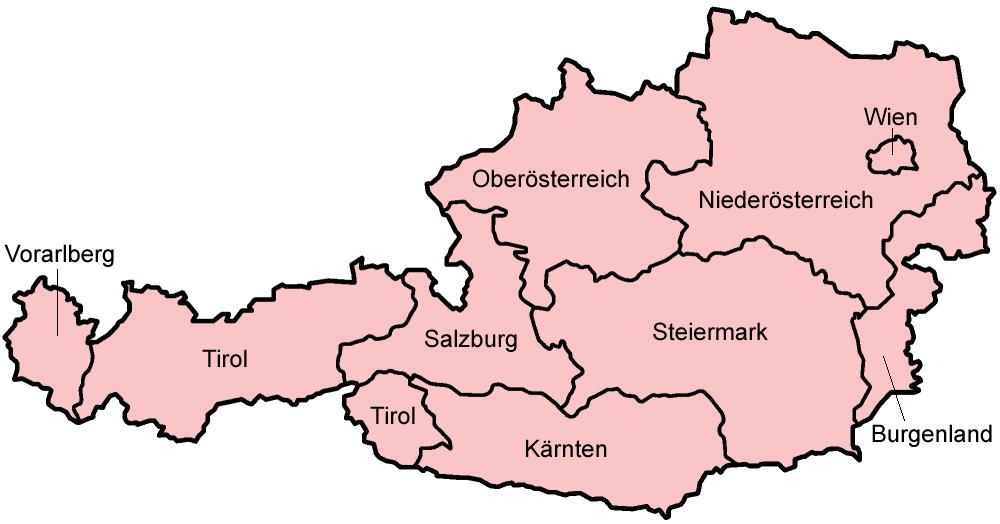 _bundeslaender_oesterreich