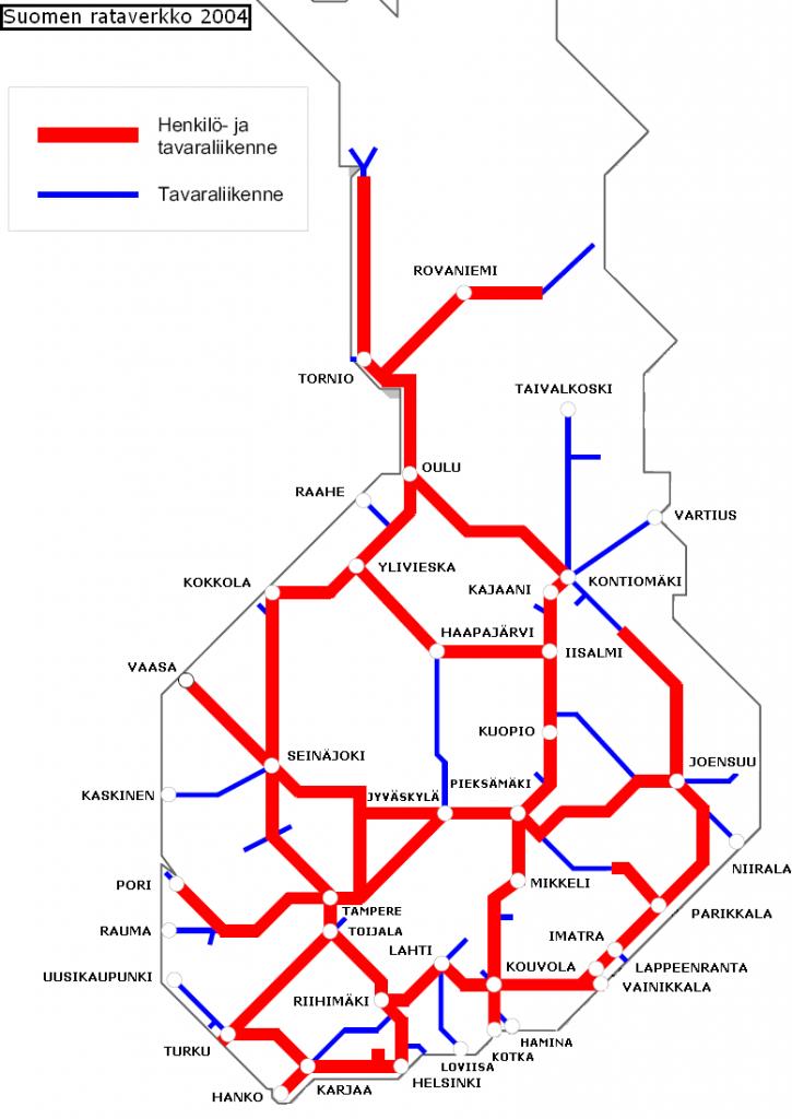 _eisenbahnnetz_finnland