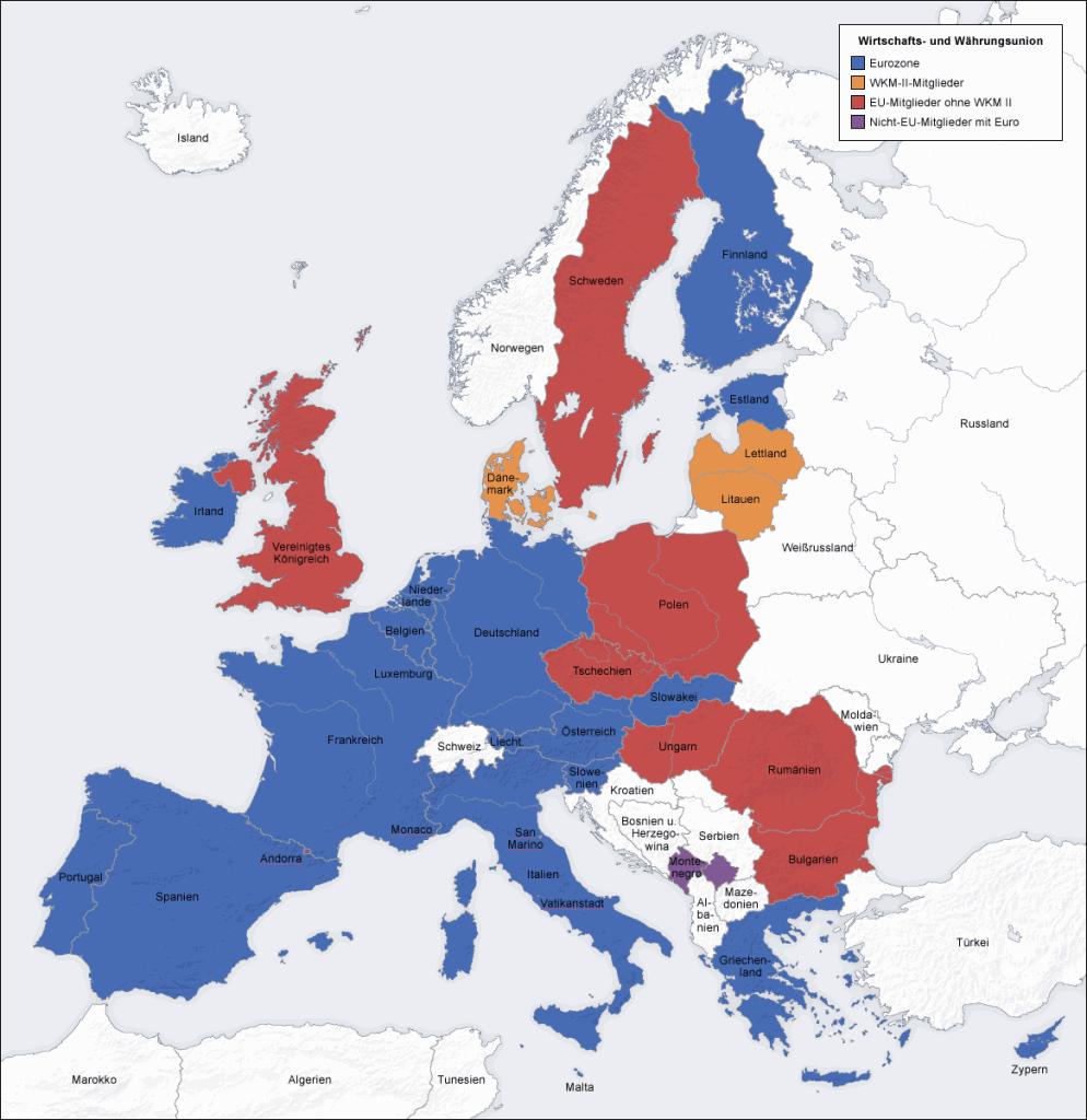 -europaeische-waehrungsunion