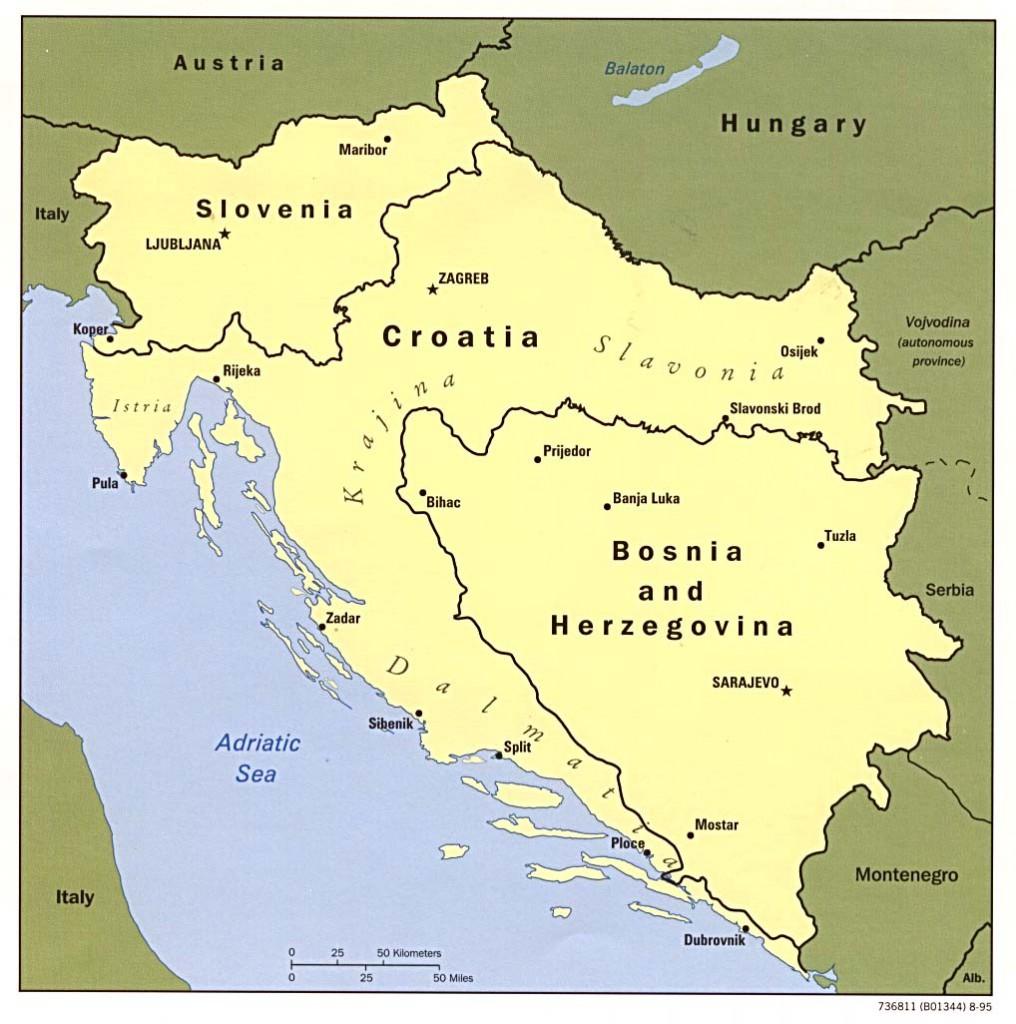 -frueheres-yugoslawien