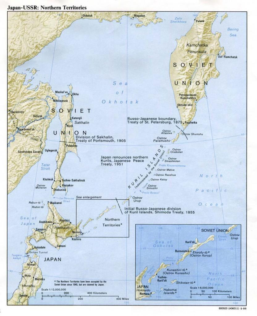 -japan-nord