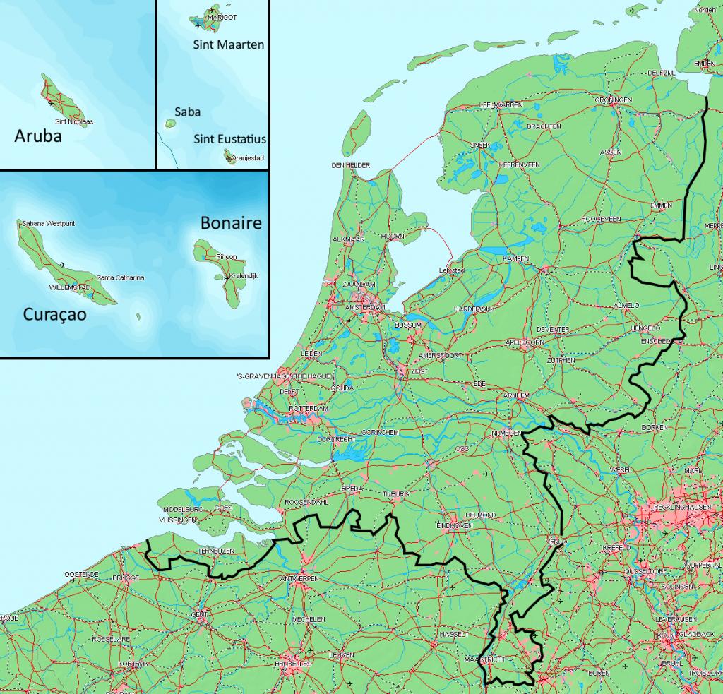 -koenigreich-niederlande