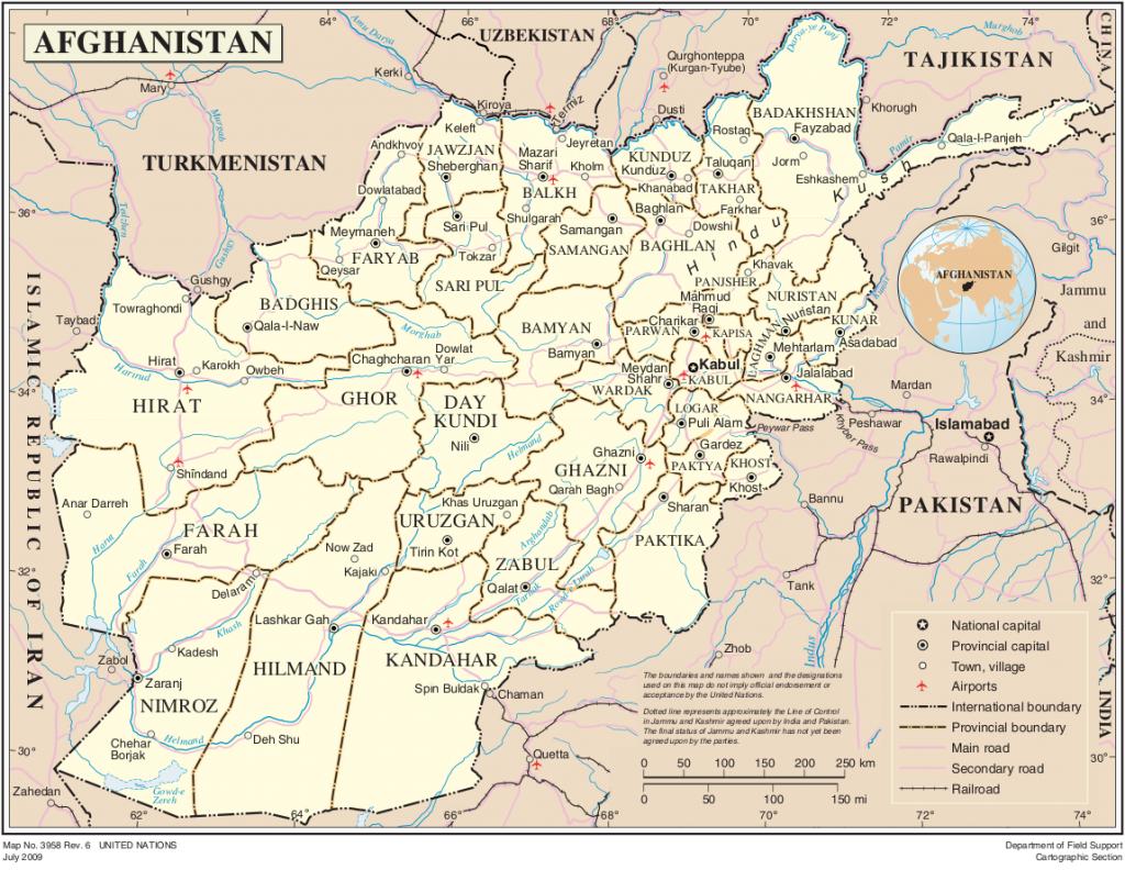 land-afghanistan
