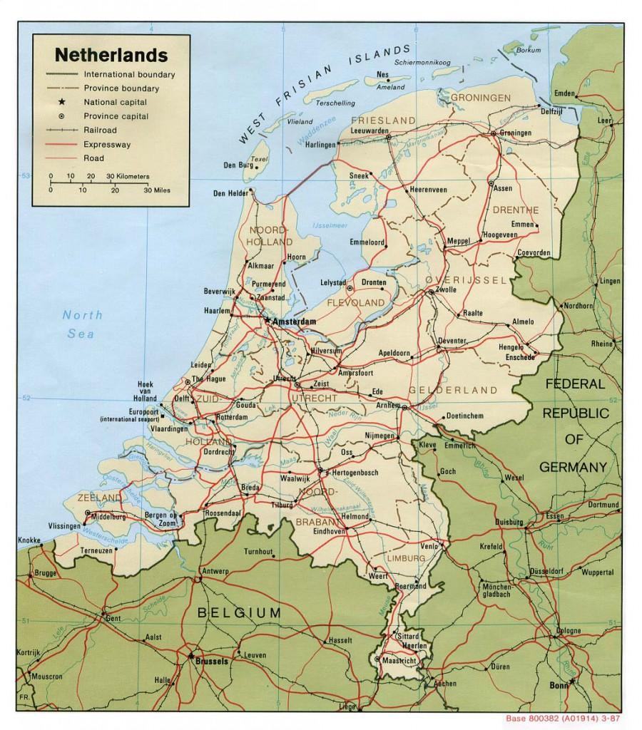 land-holland_01