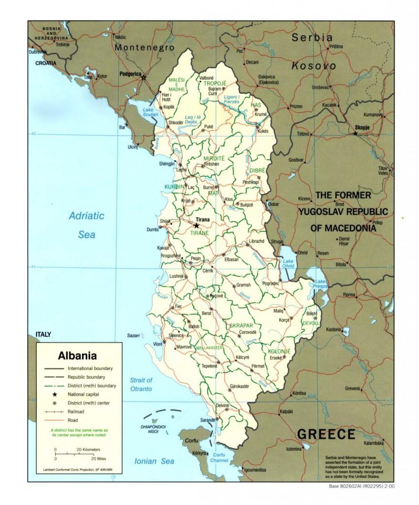 land_albanien