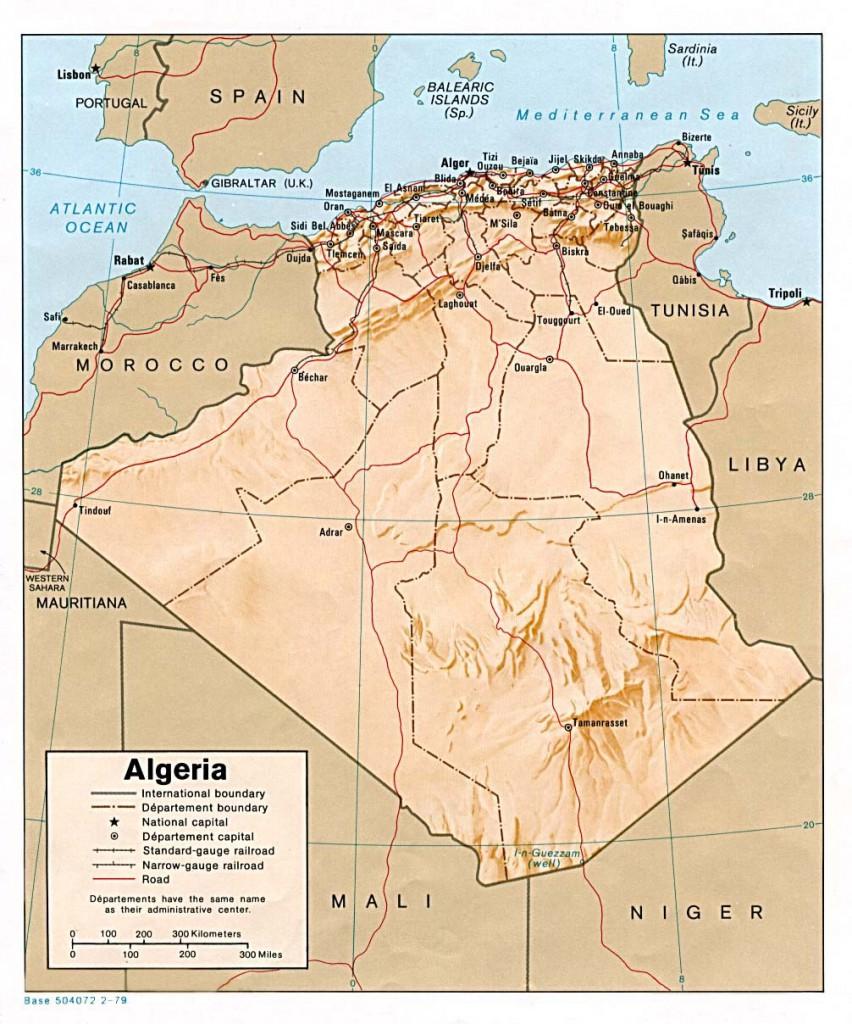 land_algerien_19
