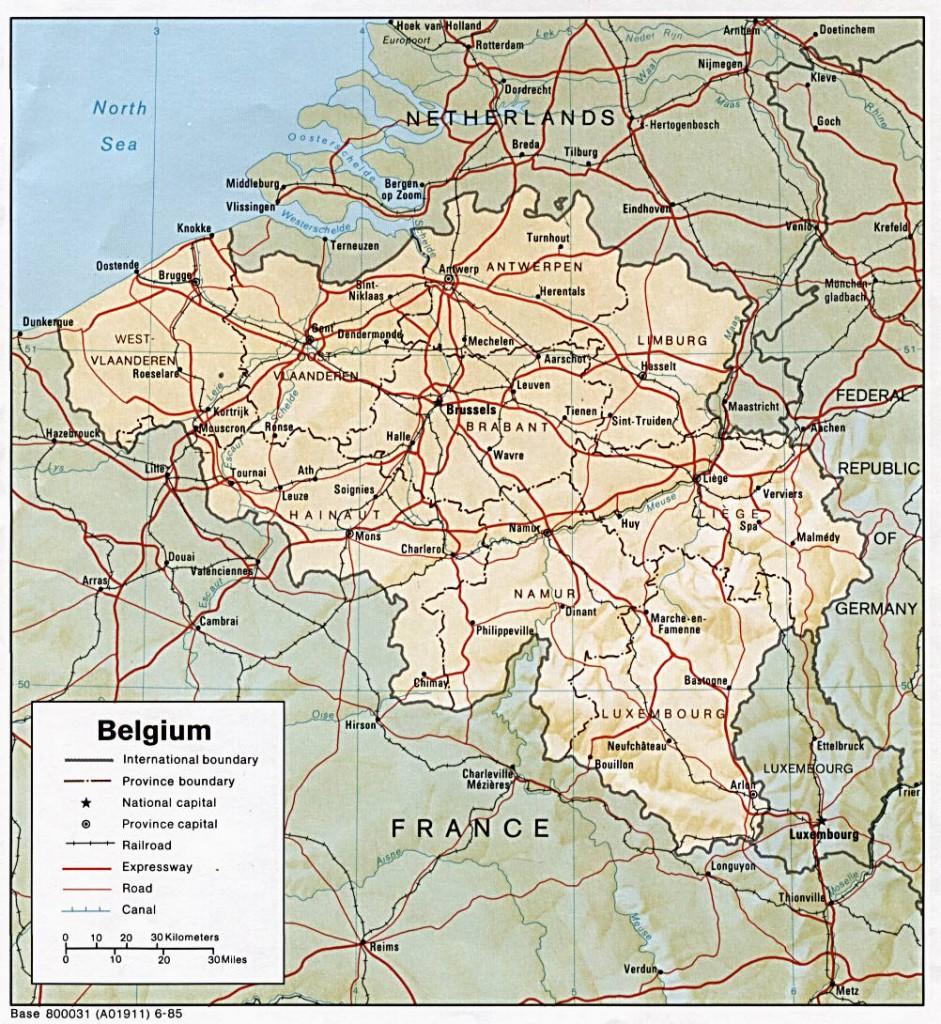 land_belgien