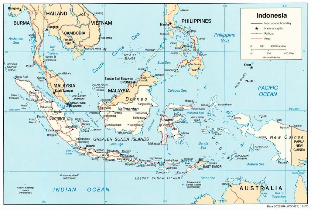 land_indonesien