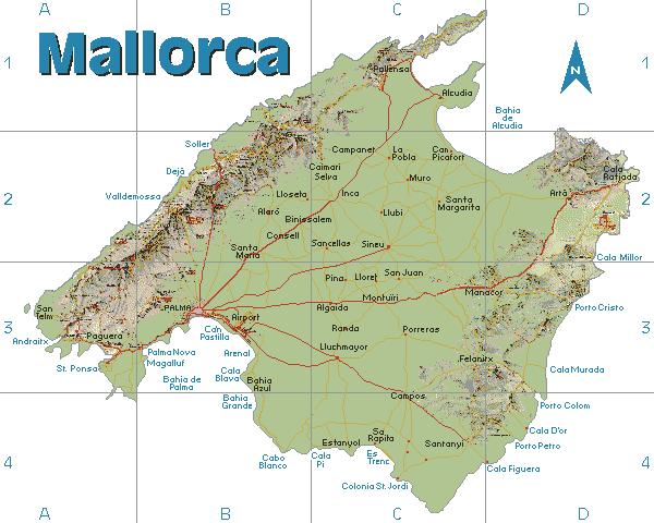 land_mallorca.PNG
