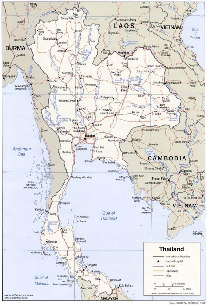 land_thailand