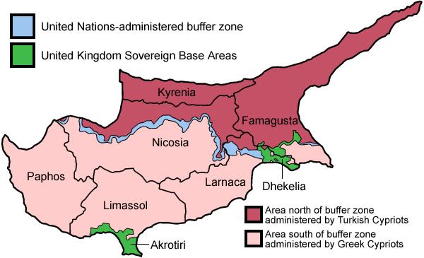 land_zypern_01