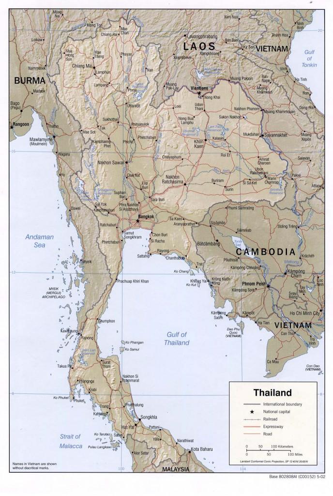 landn_thailand