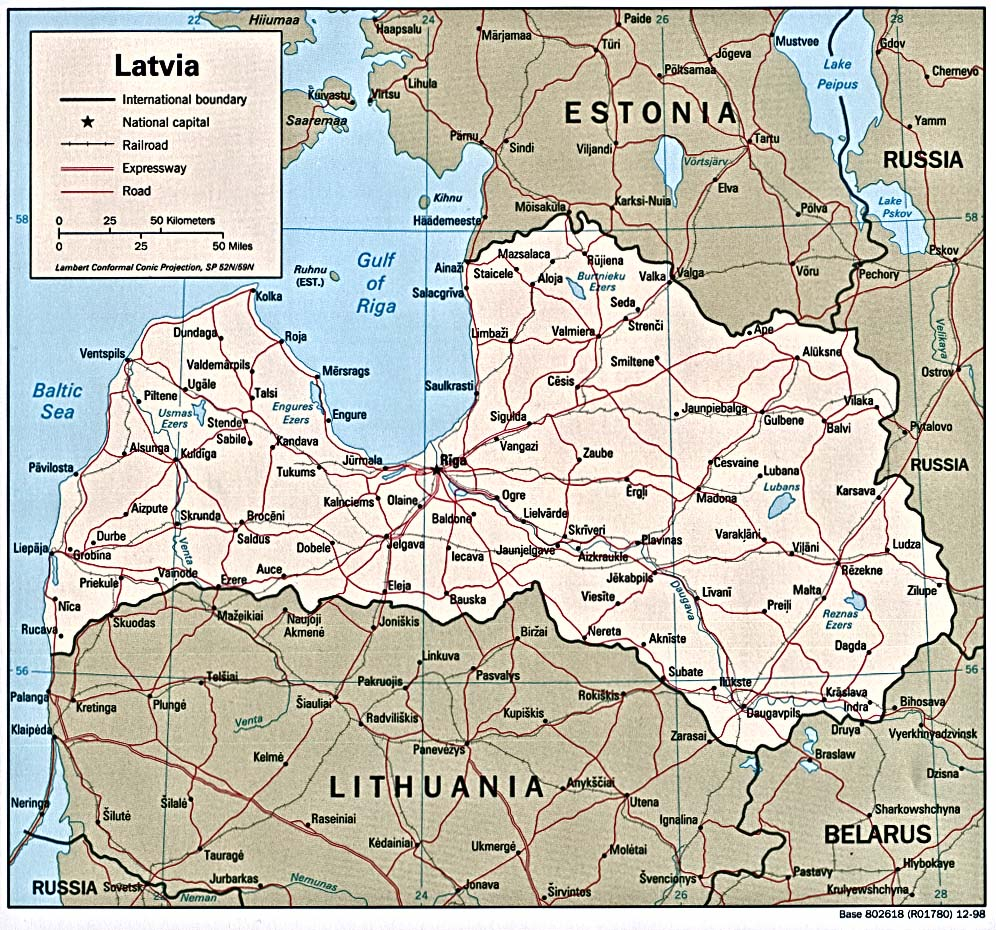 _lettland