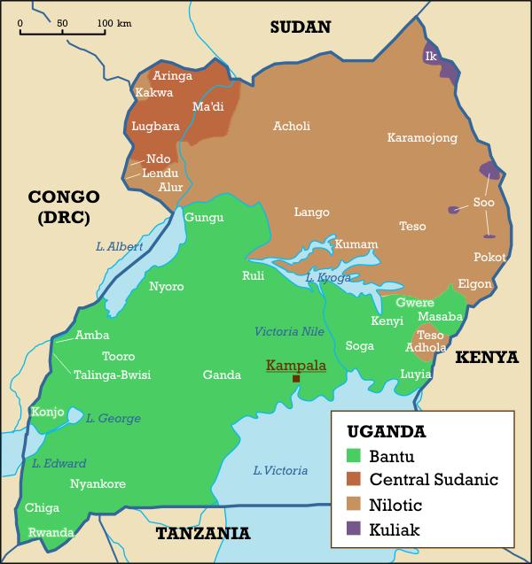 -lokale-sprachen-uganda