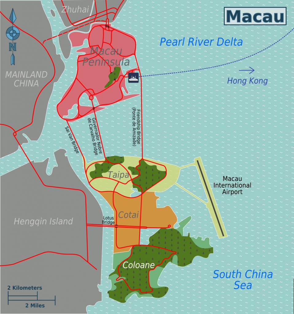 macau-districts-map
