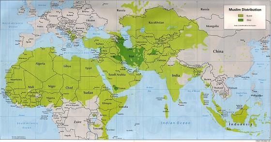 Entfernungsmesser Für Landkarten : Entfernungsmesser willhaben