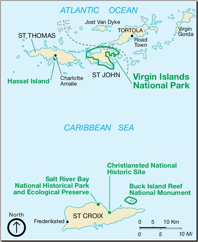 -nationalparks-us-virgin-islands