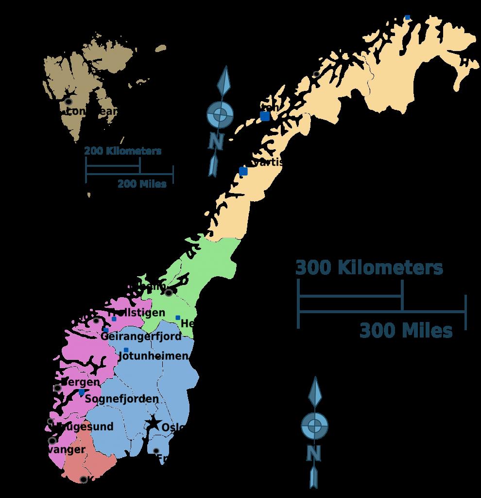 -norwegen-download