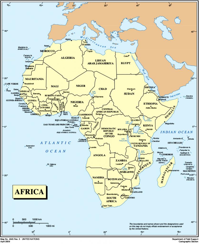 online-africa_01