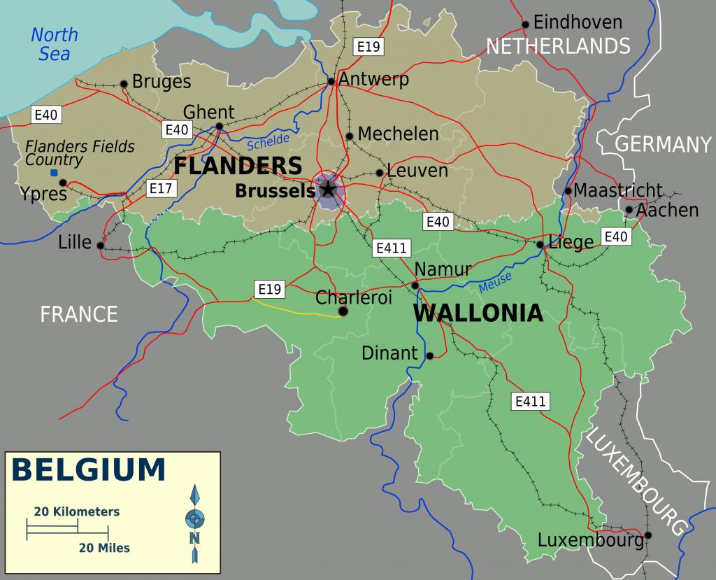 overview-belgium